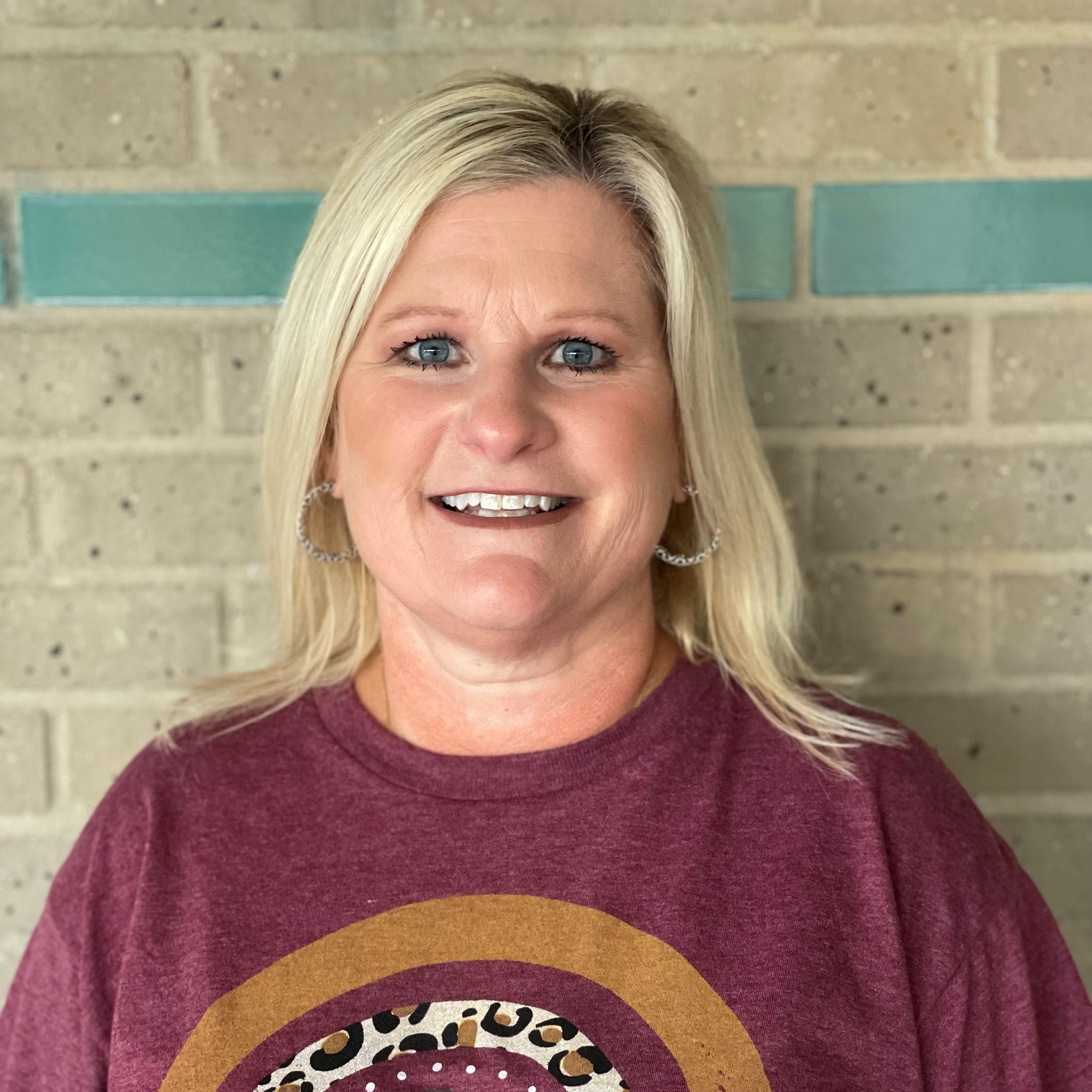 Janet Holden's Profile Photo