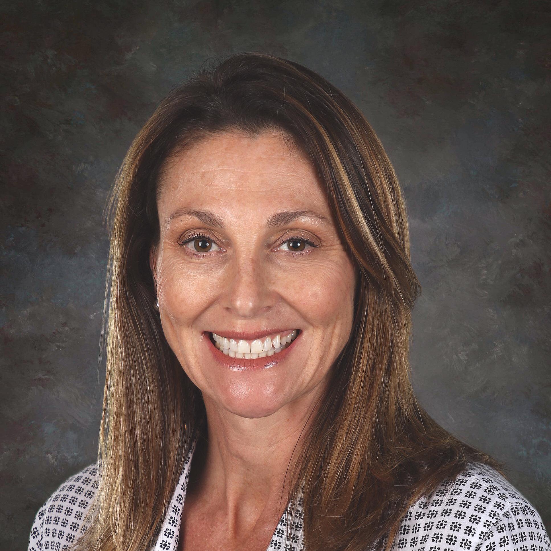 Alice Crabtree Haack's Profile Photo