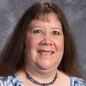 Michelle Pyrdum's Profile Photo