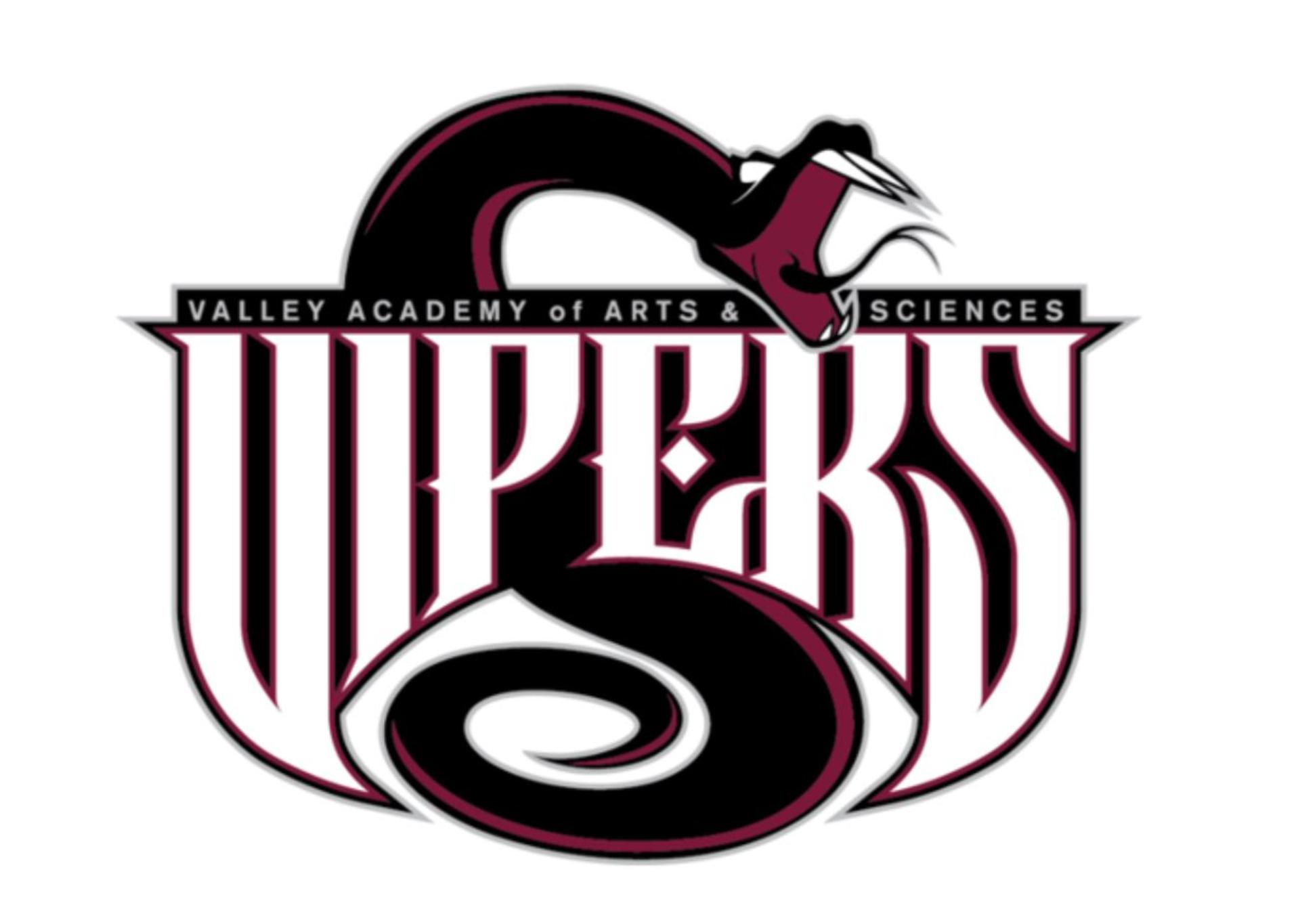 VAAS Logo