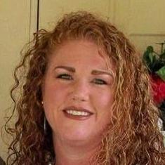 Cara McAfee's Profile Photo