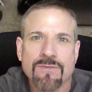James Aguirre's Profile Photo