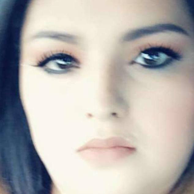ruby gamez's Profile Photo