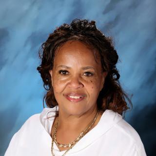 Shirley Riley's Profile Photo