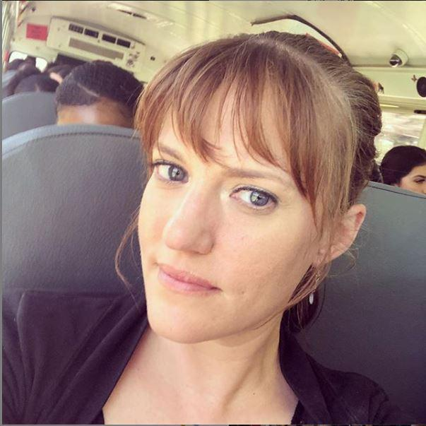 Jessica Lavy's Profile Photo