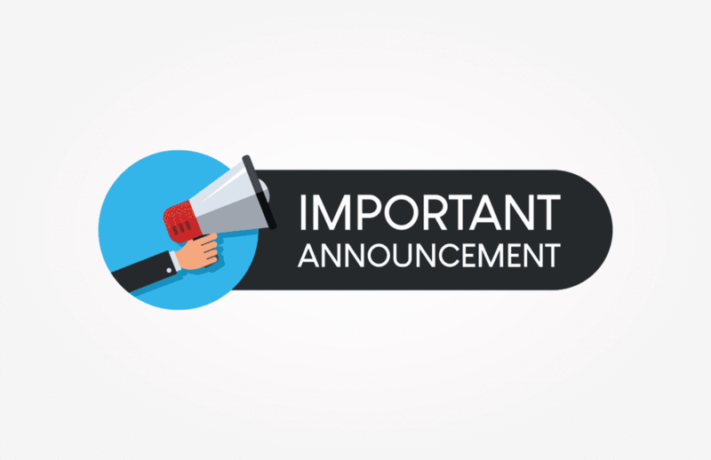Message from Superintendent Vasquez about Continuing Distance Learning for the Remainder of the 2020-2021 School year-posted on 3/11/21 Featured Photo