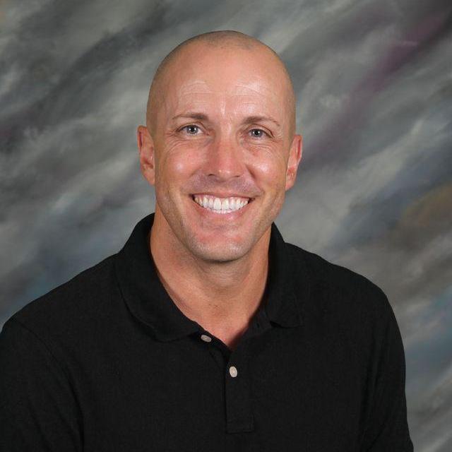 Daniel Threadgill's Profile Photo