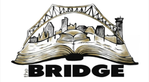 Bridge Logo 190827.png
