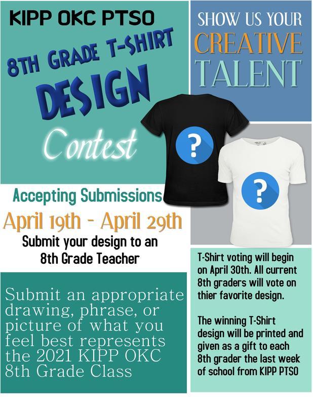 8th Grade T-shirt Design Contest.jpg