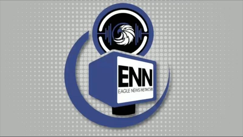 ENN: Episode 3 Featured Photo