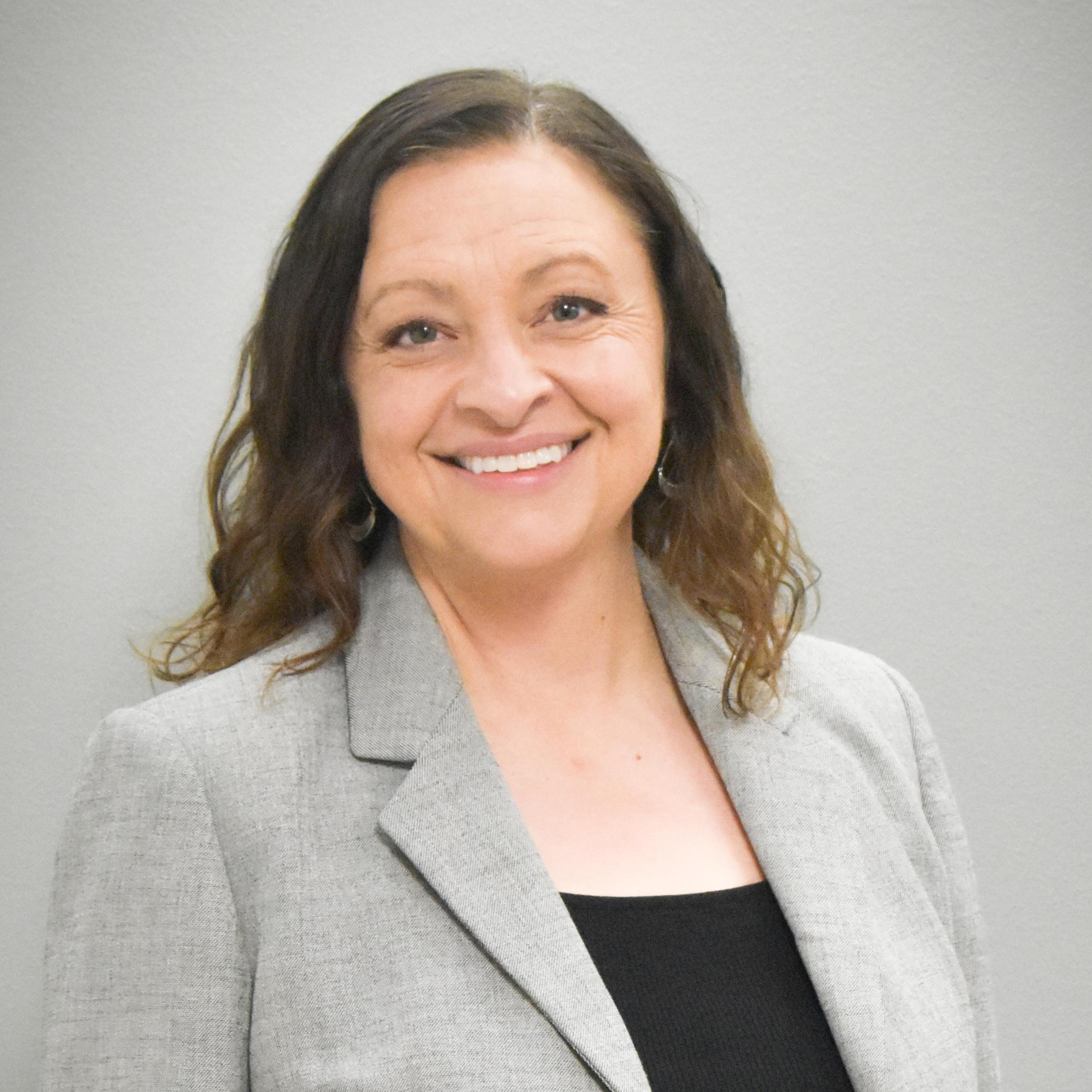Twila Guajardo's Profile Photo