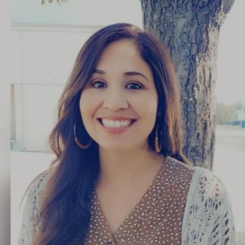 Adrieanna Jaime's Profile Photo