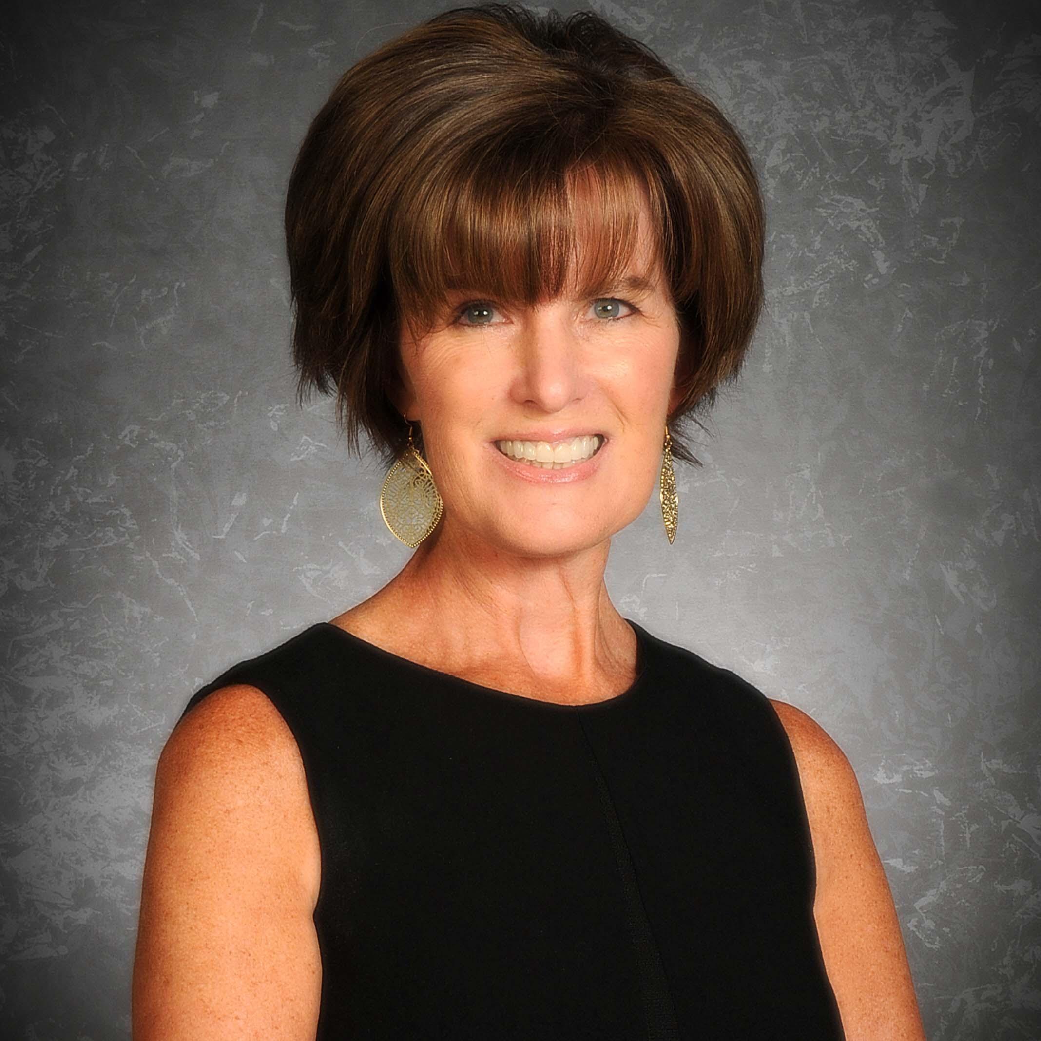 Anne Crowley's Profile Photo