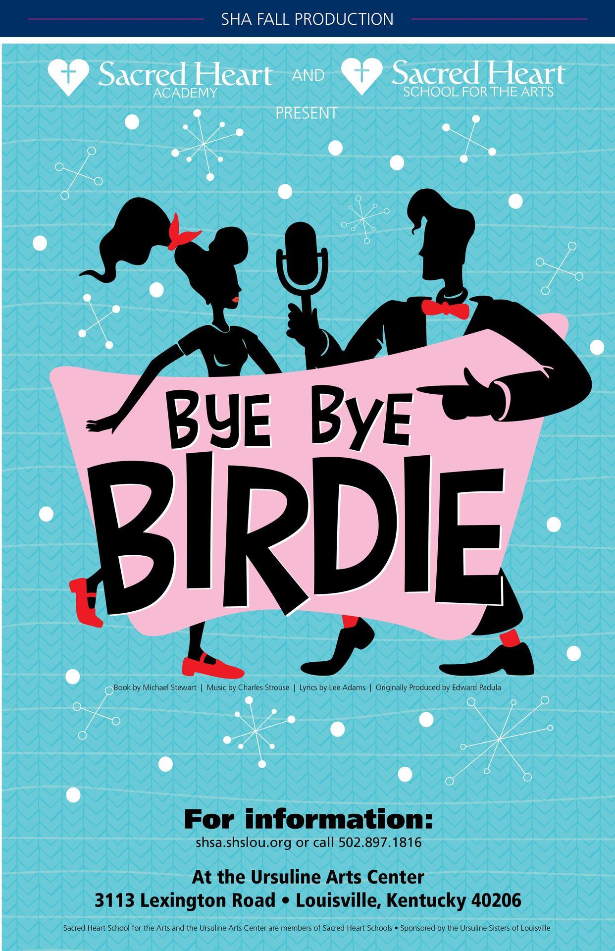 sacred-heart-school-arts-bye-bye-birdie