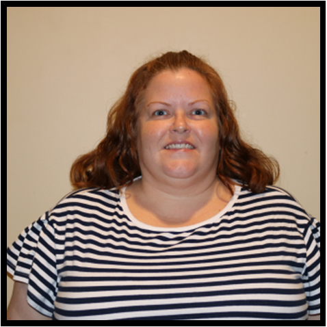 Jennifer Jone's Profile Photo