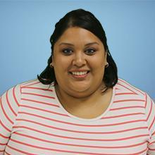 Ofelia Vazquez's Profile Photo