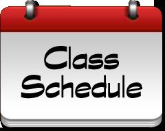 class_schedule1.png