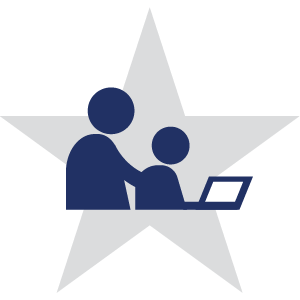 CTE Icon Education & Training