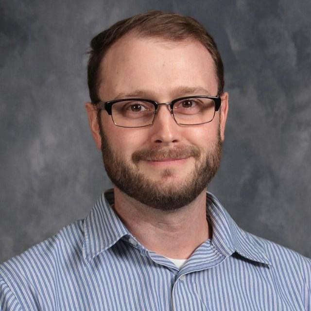 Brandon Eiler's Profile Photo