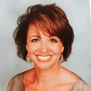 Tina Murray's Profile Photo