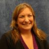 Natalie Montague's Profile Photo