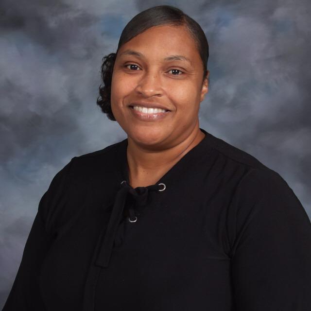 Sonya Harris's Profile Photo