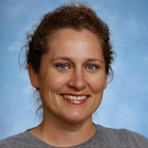 Deana Biorn's Profile Photo