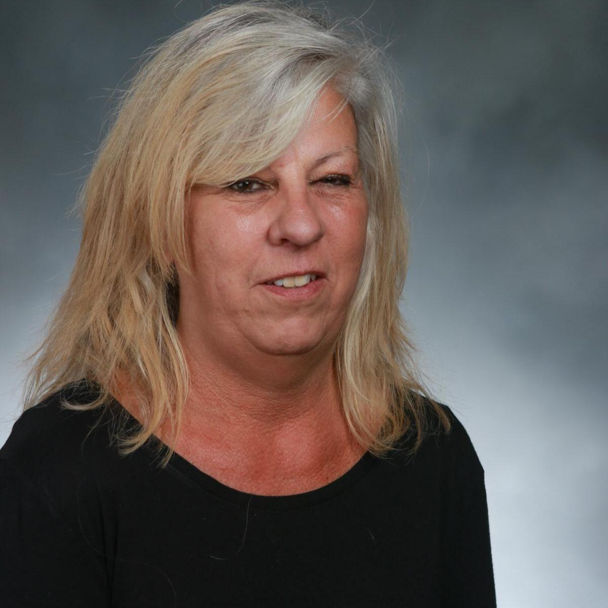 Kim Pinto's Profile Photo