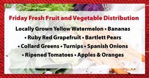 Fooddistribution_2020.jpg