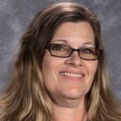 Darla Bison's Profile Photo