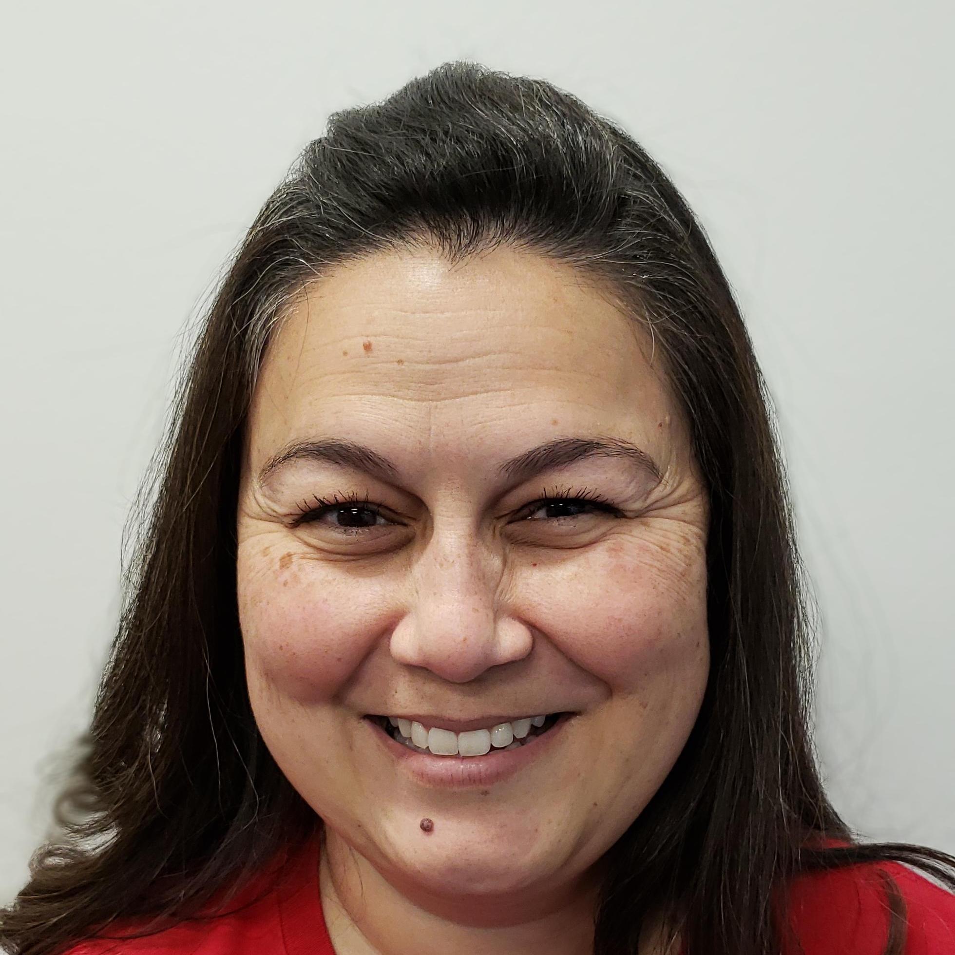 Griselda Hermosillo's Profile Photo