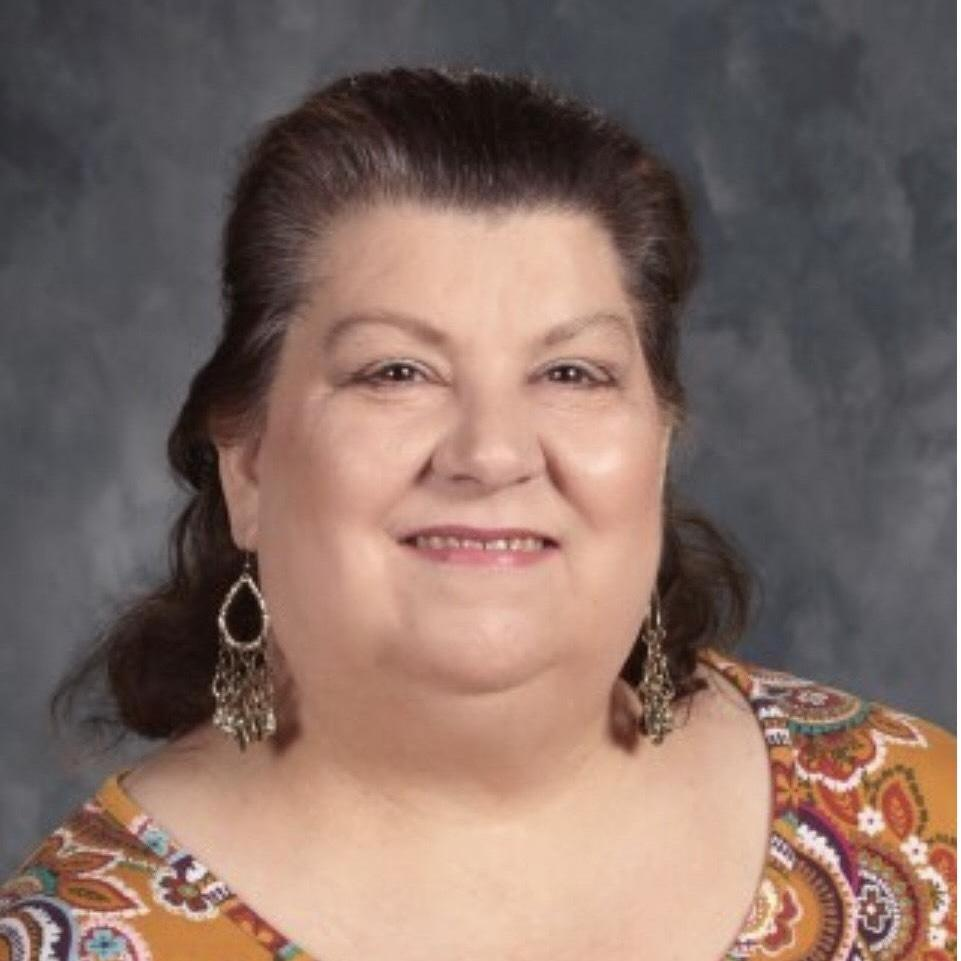 Catherine Dunsford's Profile Photo