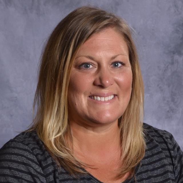 Sara Miller's Profile Photo