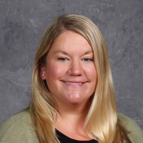 Molly Haas's Profile Photo