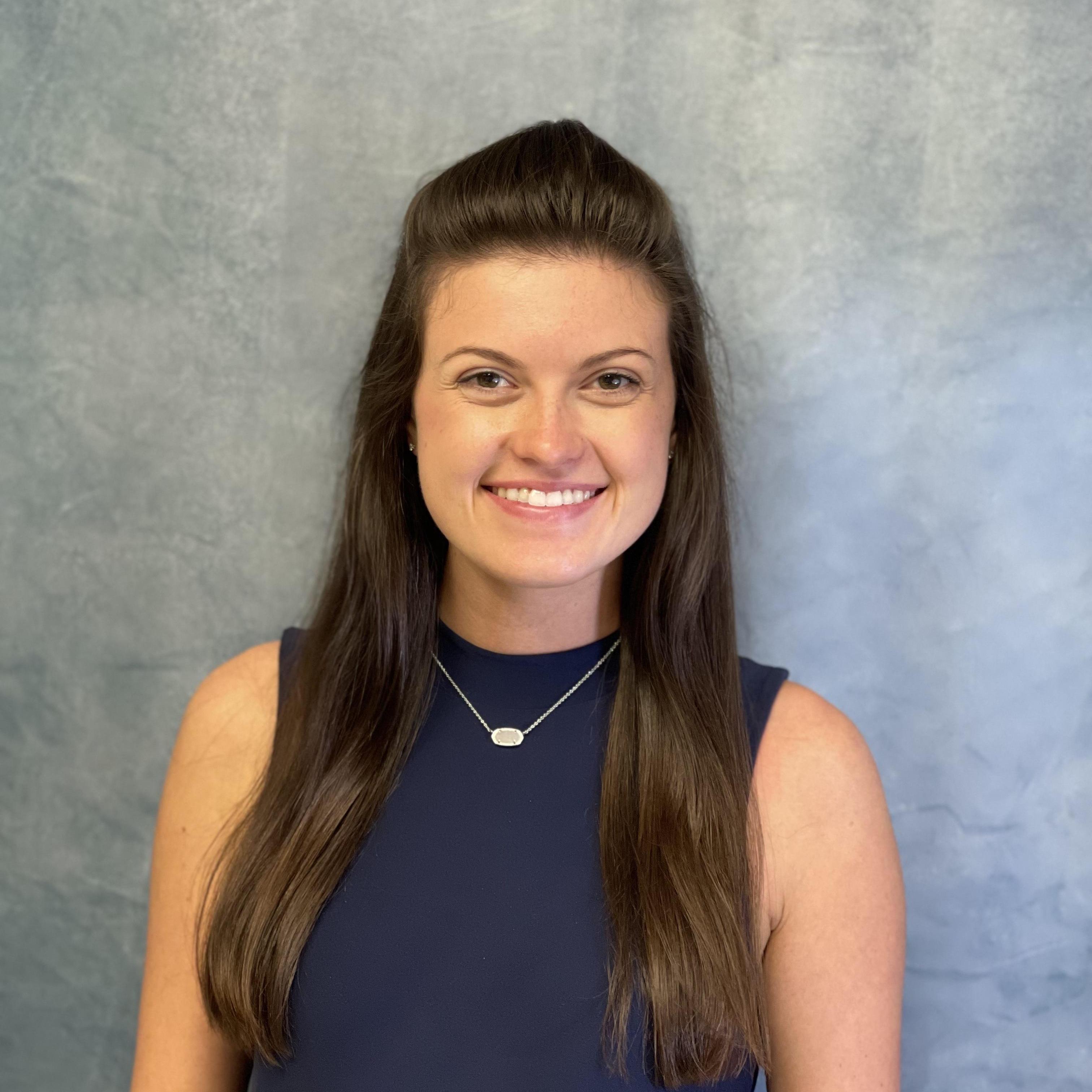 Savannah Cone's Profile Photo