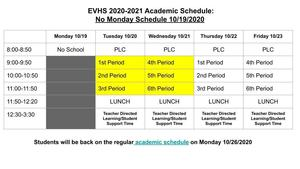 School Schedule Plan - No Mondays.jpg