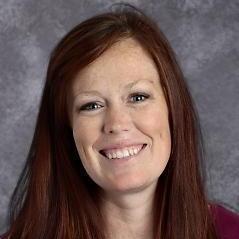 Megan Jenkins-Smith's Profile Photo