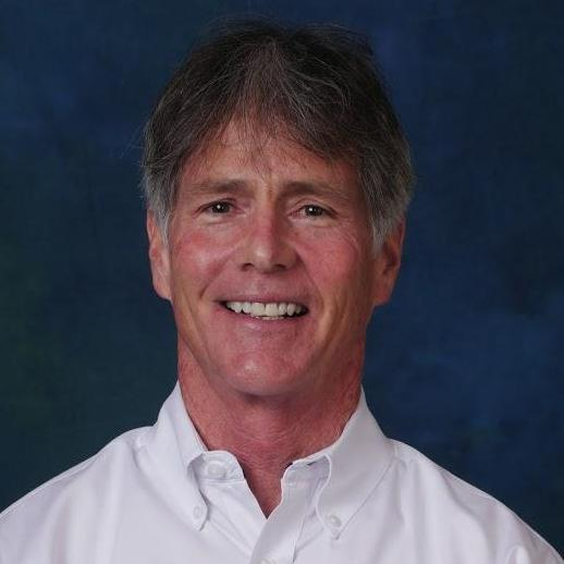 John Matthews's Profile Photo