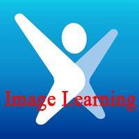 Image Learning
