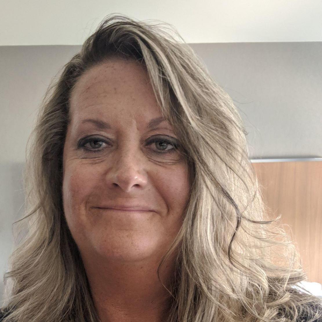 Daphne Rhoads's Profile Photo