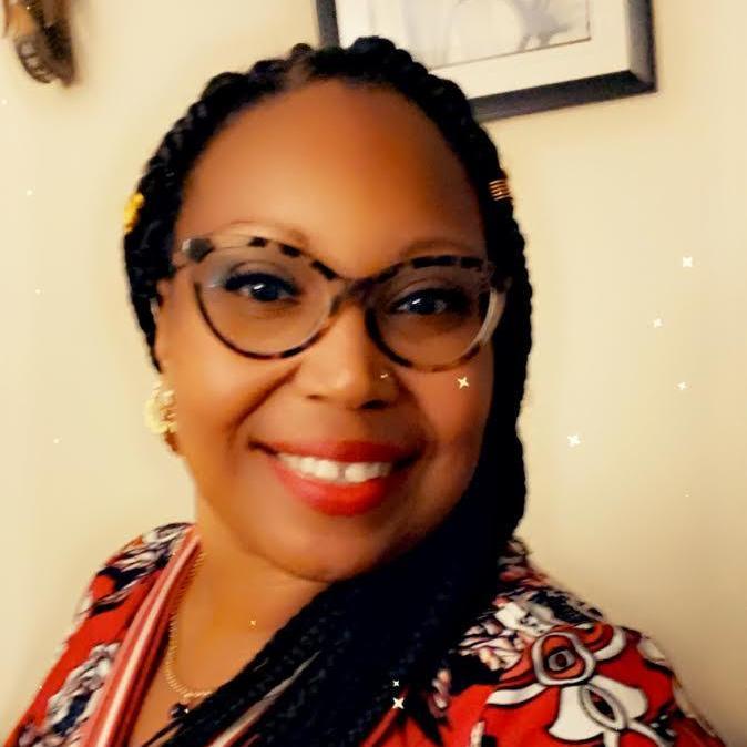 Katisha Richardson's Profile Photo