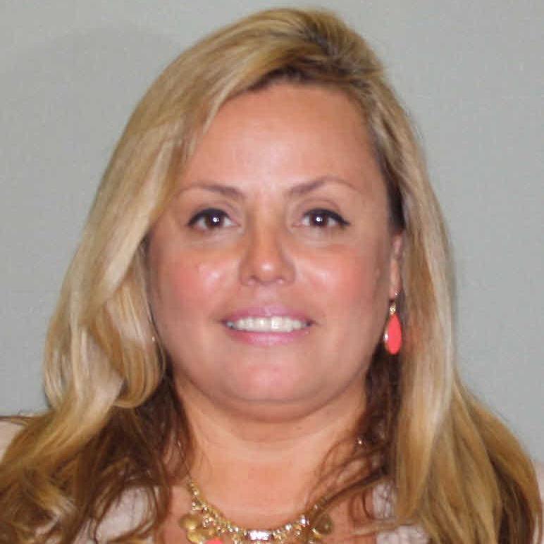 Sonia Fernandez Giuseppetti's Profile Photo