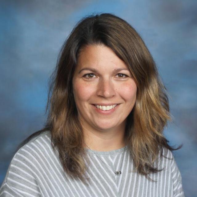 Julie Marx's Profile Photo