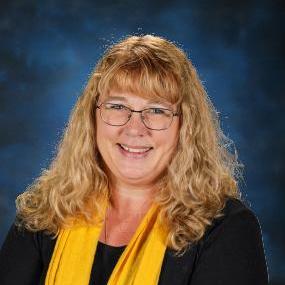 Stacy Liberati's Profile Photo