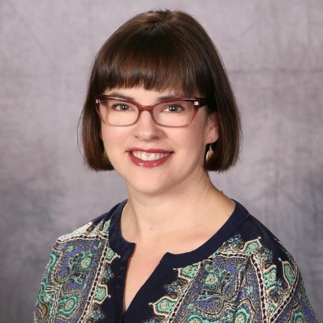 Anna Borck's Profile Photo