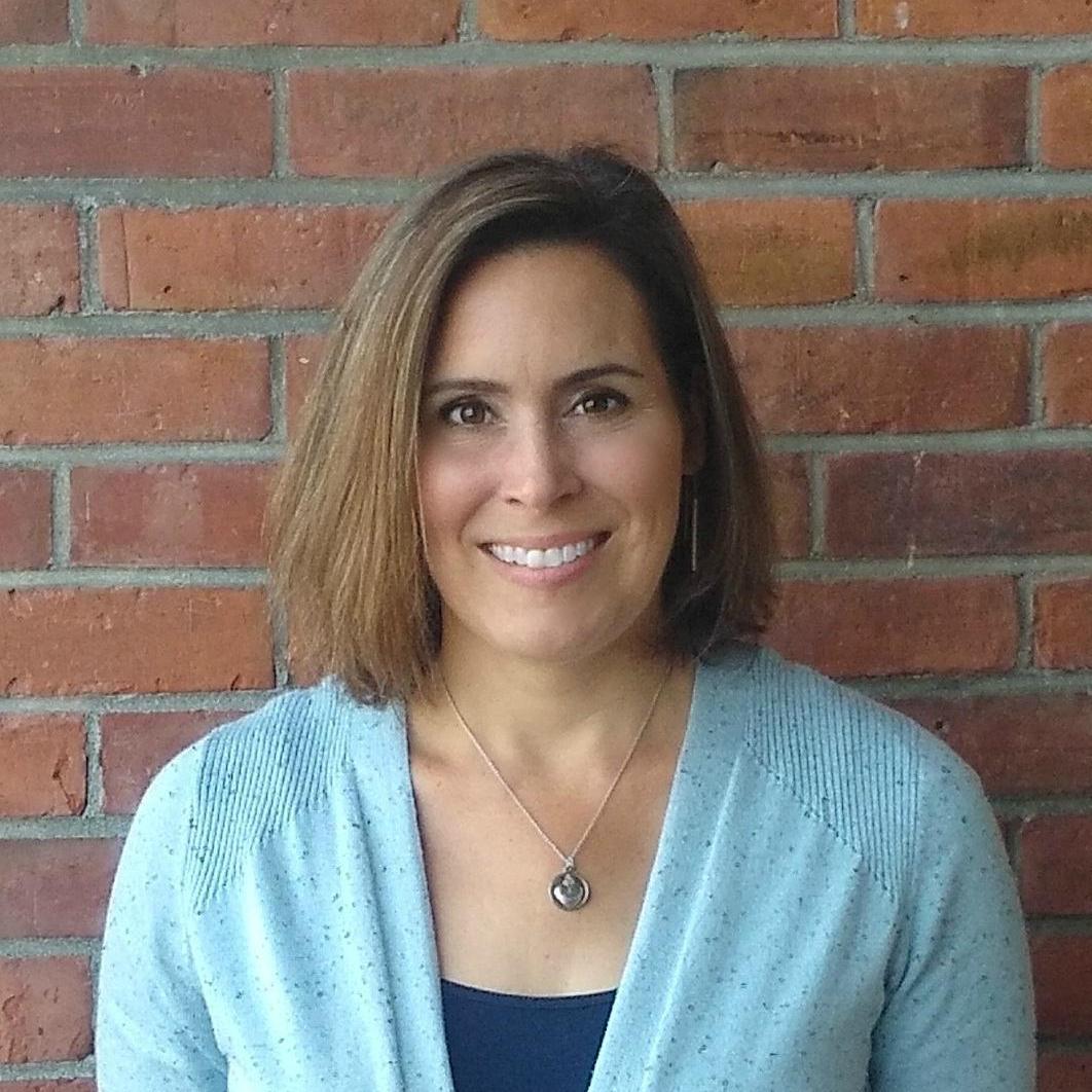 Teresa Cover's Profile Photo