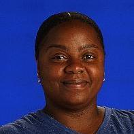 Katonya Banks's Profile Photo
