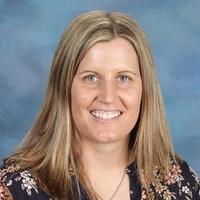 Lindsey Layton's Profile Photo