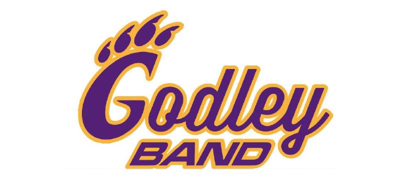 Godley Band