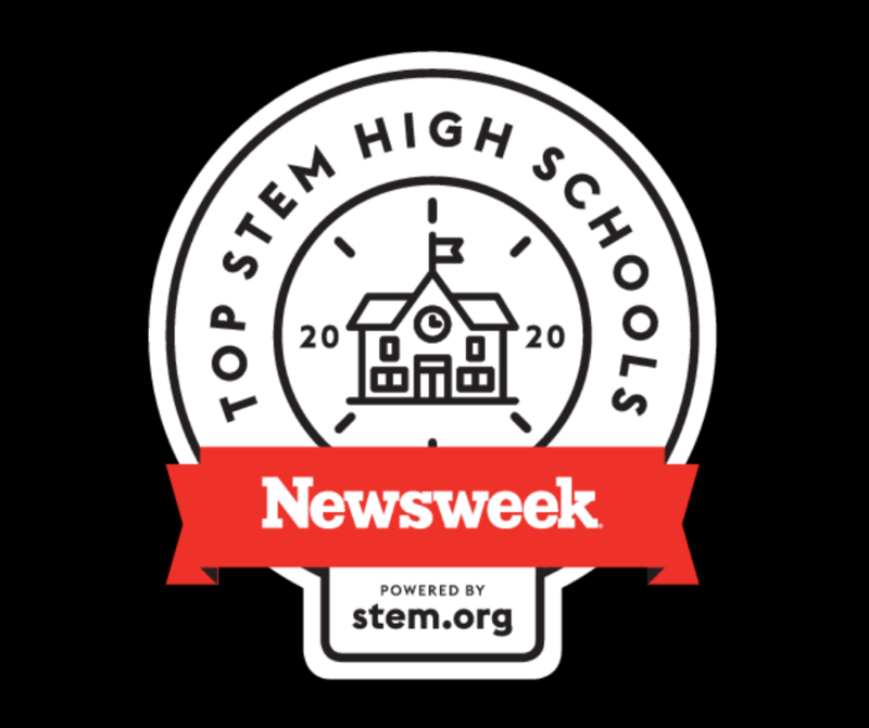 Lovejoy High School Among Newsweek Top STEM High Schools Featured Photo